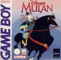 _-Mulan-Game-Boy-_.jpg