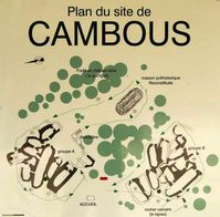 Cambous-Jean 02