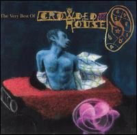 Crowded_House-Recurring_Dream_-album_cover-.jpg
