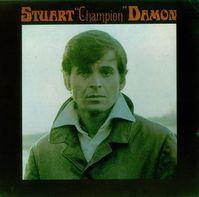Stuart-Damon---Stuart--Champion--Damon---LP-RECORD-456627.jpg