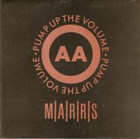 MARRS-1987.jpeg