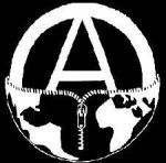 obeir anarchisme zip