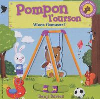 livre_livres_a_lire_pompon_l_ourson_viens_t_amuser.jpg