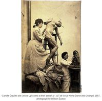 Camille-Claudel-dans-son-atelier.JPG