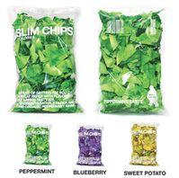 Slim-Chips.jpg