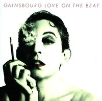 gainsbourg-love-and-the-beat.jpg