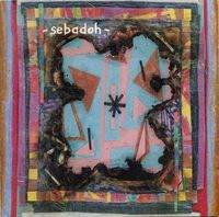Sebadoh-1993-Bubble-Scrape.jpeg