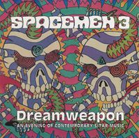 Spacemen3-1990-Dreamweapon-2.jpg