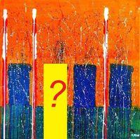 fukushima-peinture-mickael-perron---Copie--2----Copie.jpg