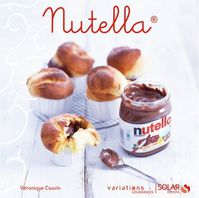 nutella-variations-gourmandes-de-veronique-cauvin1