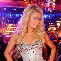 paris-hilton-casino