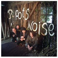 rootsnoise