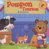 livre_livres_a_lire_pompon_l_ourson_a_la_ferme.jpg