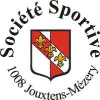 Jouxtens-logo