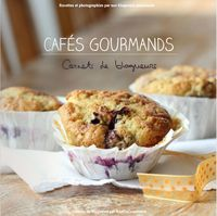 couverture caf gourmand
