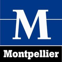 logo montpellier1