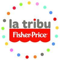 FP-logo-La-Tribu.jpg