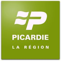 LogoRegionPicardie-6-.png---Visionneuse-de-photos-Windows-0.jpg