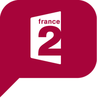TVNEWS tele-france2