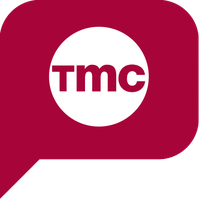 TVNEWS_tele-tmc.png
