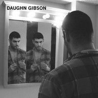 daughn-gibson-copie-1.jpg