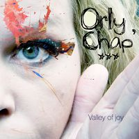 Orly-Chap-Valley-of-Joy.jpg