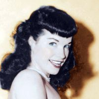 bettie-portrait