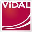 logo_vidal_beta.png