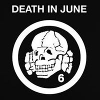 Death-In-June---Logo.jpg
