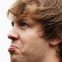 GP-Australie-2010-Vettel.jpg