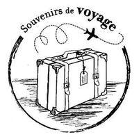 -souvenir-de-voyage