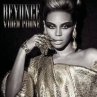 [Obrazek: Beyonce-Video-Phone-copie-1.jpg]