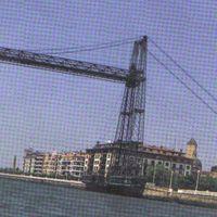 rd-03-pont-transbordeur.jpg