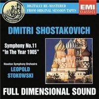 Chostakovitch-Symphonie-11.jpg