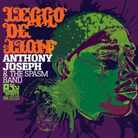 Anthony-Joseph-Spasm-band-Leggo-de-Lion.jpg