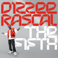 Dizzee-rascal---the-fifth.png