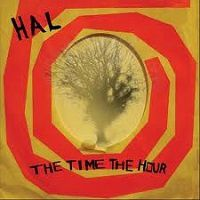 Hal-The-time-the-hour.jpg