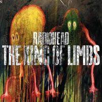 radiohead king