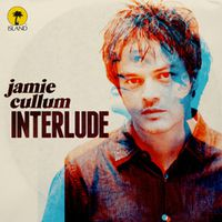jamie-cullum-interlude-album-cover.jpg