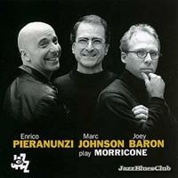 enrico_pieranunzi_marc_johnson__joey_baron__play_morricone_.jpg