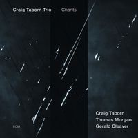 craig-taborn-trio-chants.jpg