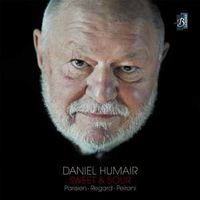 daniel-humair-quartet.jpg