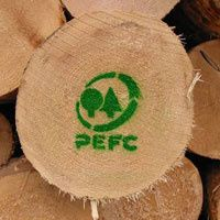 logo-pefc.jpg