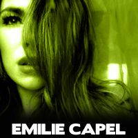 EMILIE-CAPEL-copie-1.jpg