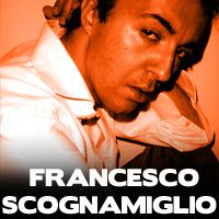 FRANCESCO-SCOGNAMIGLIO.jpg