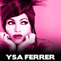 YSA-FERRER1.jpg