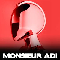 monsieur-ADI-copie-1.jpg