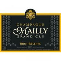 champagne mailly site rvf-copie-1