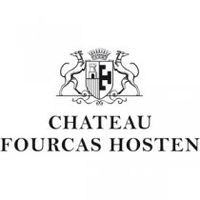 fourcas haustes site rvf