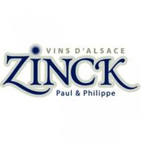 zinck site rvf